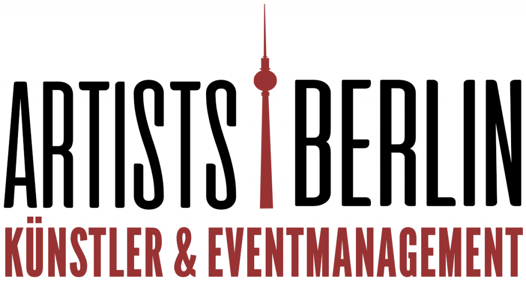 Agentur Artists Berlin